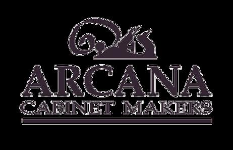 Arcana%2520logo_edited_edited.png