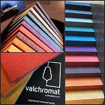 valchromatt logo.jpg