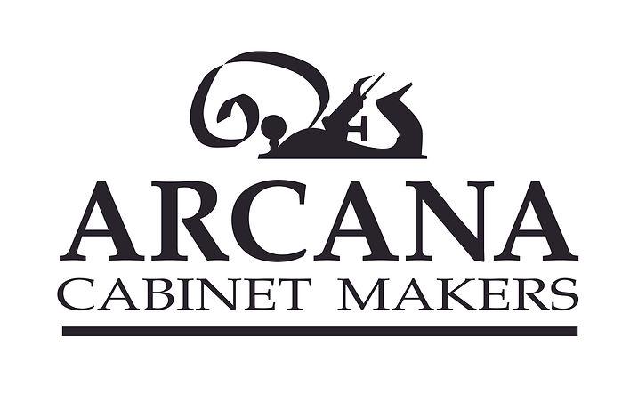 Arcana logo - Copy.jpg