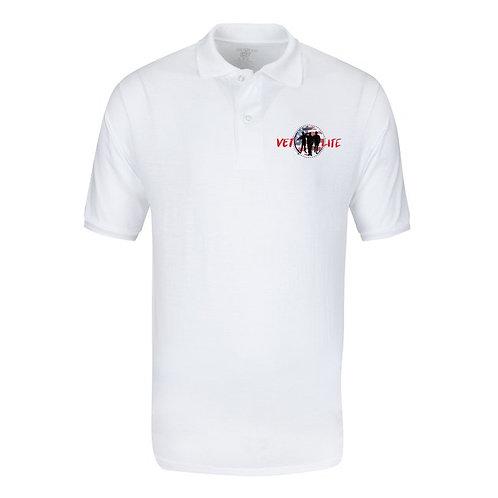 PGVA Polo Shirt