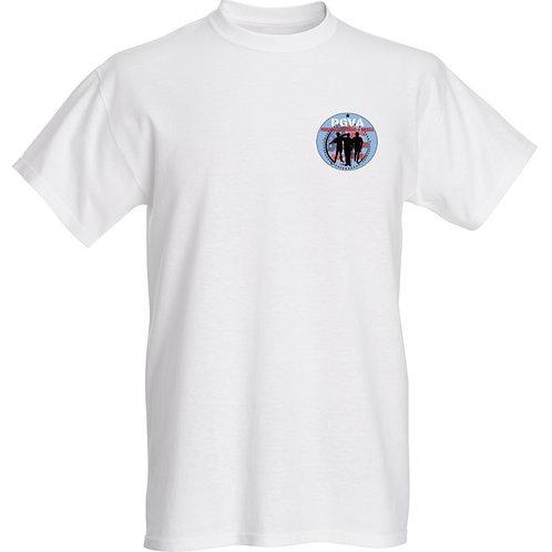 PGVA T-shirts