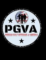 pgva logo_edited.png