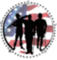 veterans-clipart-veterans-affairs-2.png