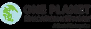 OPEN-horizontal logo italic.png