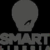 smart liberia.png
