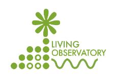 observatory logo.PNG