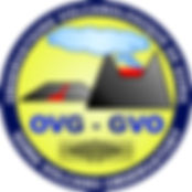 OVG-logo-NEW2light-768x768.jpg