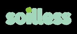 logo-15.png