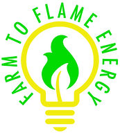 F2F_logo_wip.jpg