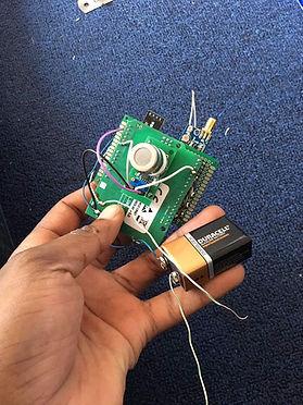 CO2 Sensor for Lake Kivu.jpeg