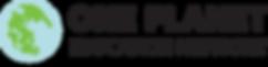 OPEN-horizontal logo1.png
