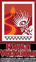 havo-logo.png