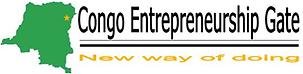 CEG Logo.png