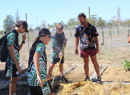 Aboriginal Peoples' Schools Join Knox Grammar in Australia