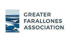 Farallones-logo-whale-pod-RGB_color_500.