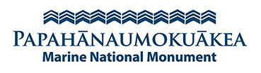 noaa-papahanaukmokuakea-marine-national-