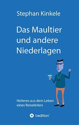 Bel_Lay1.5_e-book_TITEL_Buch_Das Maultie
