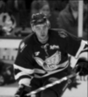 Hockey_edited_edited_edited.jpg