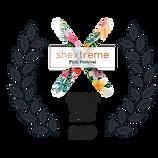 Shextreme-Audience-Choice-Award-Laurels.