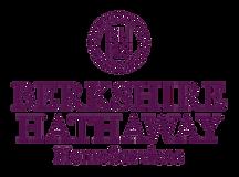 PNGPIX-COM-Berkshire-Hathaway-Logo-PNG-T