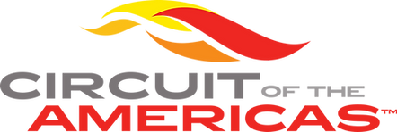 cota-logo-1184x396.png