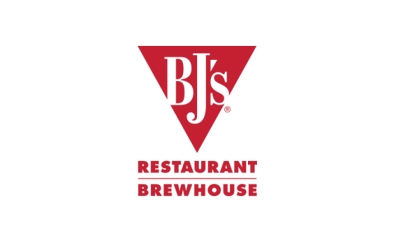 Logo_BJsBrewhouse_650px_0.png