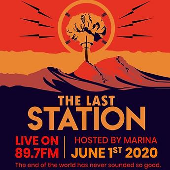 TheLastStationScriptedPodcast.png