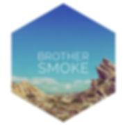 BrotherSmoke.jpg