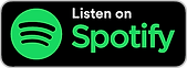 spotify podcasts scripted podcasts.png