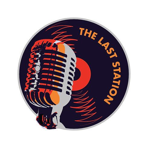 The Last Station Podcast.jpg