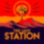 thelaststationpodcast.png