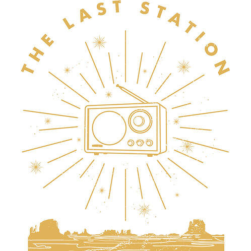 The Last Station Unisex, Supersoft T-Shirt