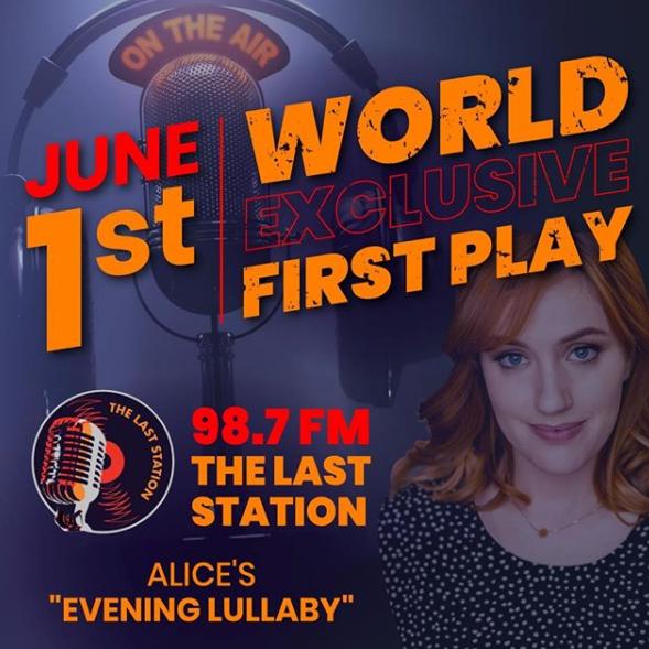 The Last Station Podcast_FlanneryManey_M