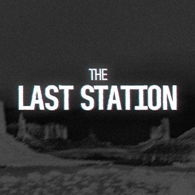 TheLastStation_ScriptedPodcast.jpg