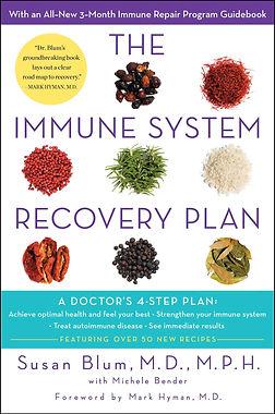 ImmuneSystemRecoveryPlan_DrBlum_Book.jpe