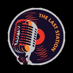 TheLastStation_ScriptedPodcast.png