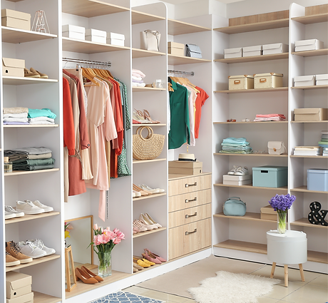Modern%20wardrobe%20with%20stylish%20spring%20clothes%20and%20accessories_edited.png
