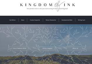 Kingdom of Ink.png