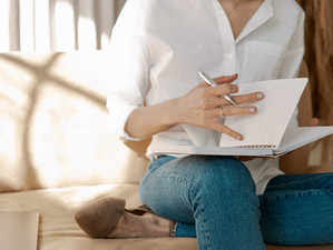New Ghostwriters, Subscriptions, & Offerings to Help You Hire the Right Writer for Your Project