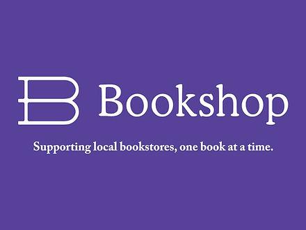 bookshop-post.jpg