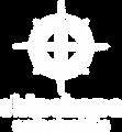 shipshape organization