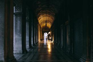 kaboompics_A Trip to Venice, Italy.jpg