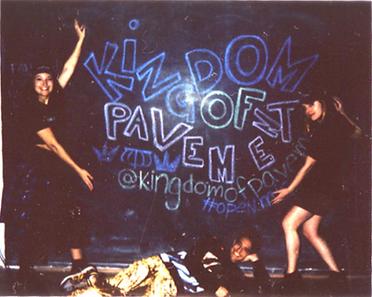 kingdomofpavement.png