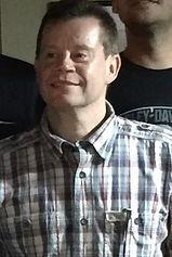 Danilo.JPG