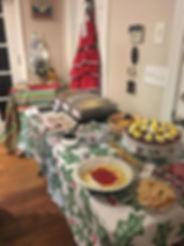 buffet table.jpg