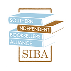 SIBA - Southern Independent Booksellers Alliance
