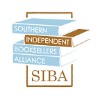 Southern Independent Booksellers Alliance SIBA