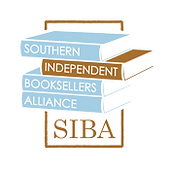 SIBA, Southern Independent Booksellers Alliance