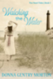 Watching-the-water-new-cover.jpg