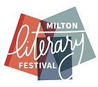 Milton-Literary-Festival.jpg